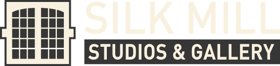 Silk Mill Studios & Gallery