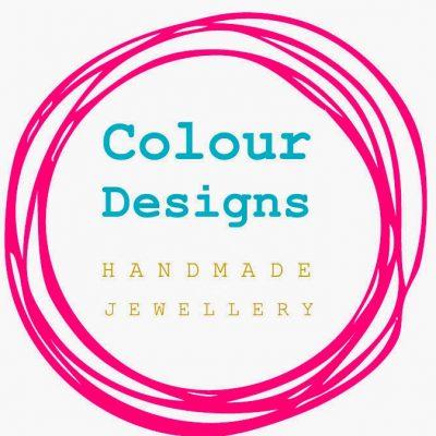 Colour Designs