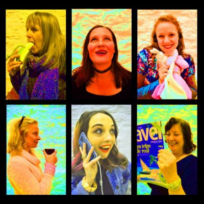 FDC Regina Monologues A6 Heads