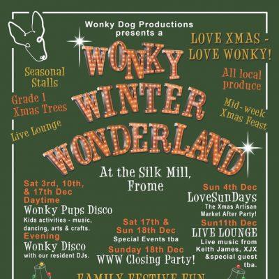 final-version-wonky-winter-wonderland-flier-2016