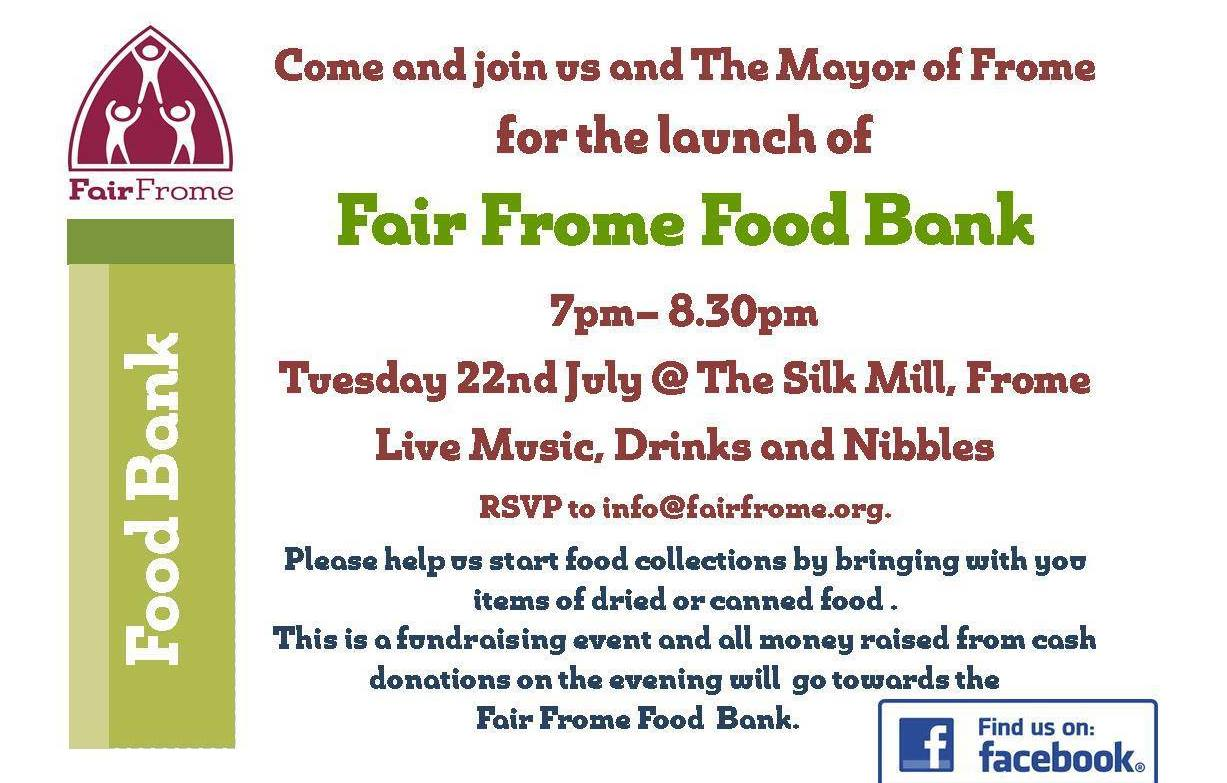 fair-frome-launch