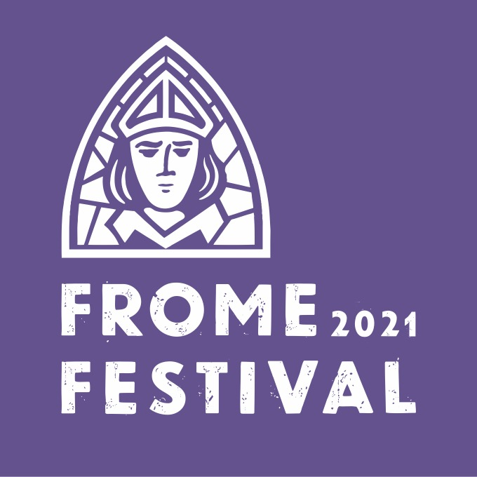 Frome Festival Logo2021