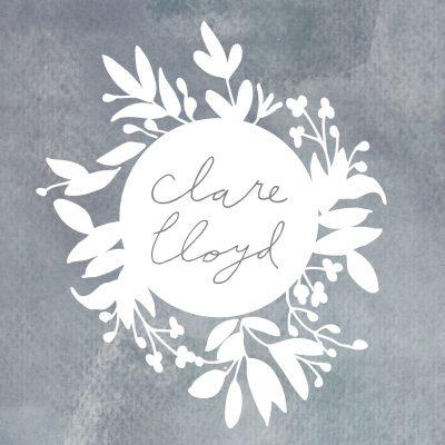 Clare Lloyd Handmade Bridal Hair Accessories