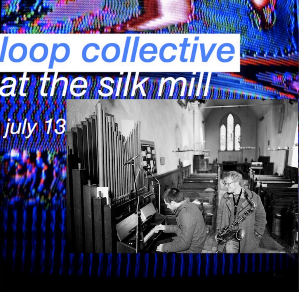 Loop Collective 1