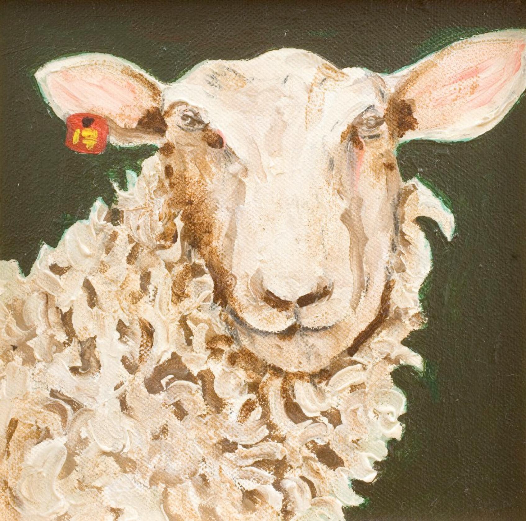 mutton-ab