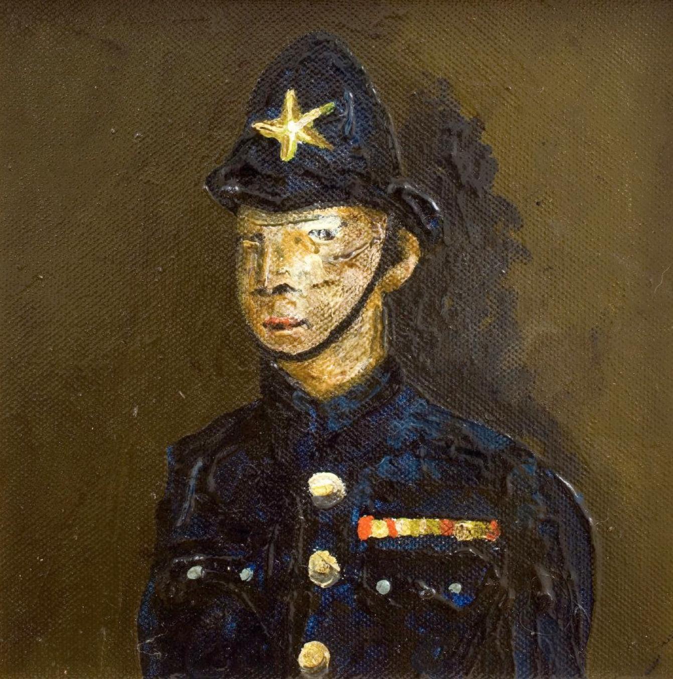 policeman-ab