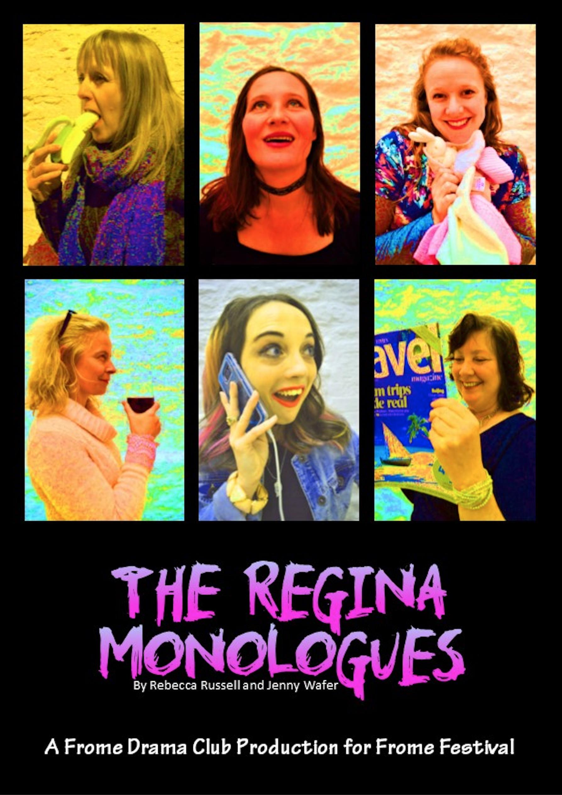 Regina Mon bigger