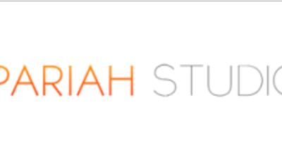 Pariah Studios