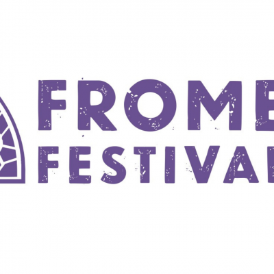 Frome Festival 2021