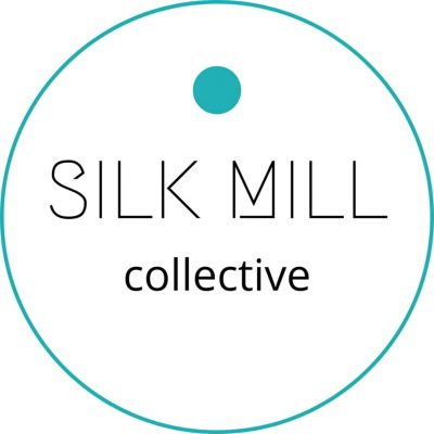 Silk Mill Collective logo